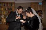 Hochzeit-Reportage-Weber-Teil2-Hochzeit-Weber-3015.jpg