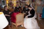 Hochzeit-Reportage-Weber-Teil2-Hochzeit-Weber-3035.jpg