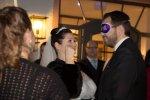 Hochzeit-Reportage-Weber-Teil3-Hochzeit-Weber-3172.jpg