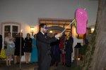 Hochzeit-Reportage-Weber-Teil3-Hochzeit-Weber-3192.jpg