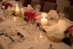Hochzeit-Reportage-Weber-Teil3-Hochzeit-Weber-3339.jpg