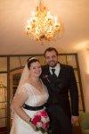 Hochzeit-Reportage-Weber-Teil3-Hochzeit-Weber-3575.jpg
