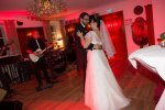 Hochzeit-Reportage-Weber-Teil3-Hochzeit-Weber-3742.jpg