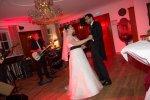 Hochzeit-Reportage-Weber-Teil3-Hochzeit-Weber-3744.jpg
