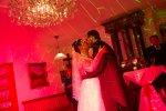 Hochzeit-Reportage-Weber-Teil3-Hochzeit-Weber-3778.jpg