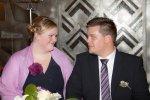 Hochzeit-Reportage-Wisotzky-Hochzeit-Wisotzky-5805_-_Kopie_-_Kopie_-_Kopie.jpg