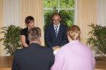 Hochzeit-Reportage-Wisotzky-Hochzeit-Wisotzky-5813_-_Kopie_-_Kopie_-_Kopie.jpg
