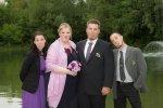 Hochzeit-Reportage-Wisotzky-Hochzeit-Wisotzky-5999.jpg