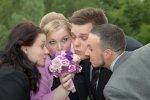 Hochzeit-Reportage-Wisotzky-Hochzeit-Wisotzky-6026.jpg