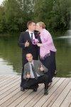 Hochzeit-Reportage-Wisotzky-Hochzeit-Wisotzky-6035.jpg