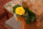 Hochzeitsreportage-Smeekens-Teil-1-Hochzeit-Smeekens-0731.jpg