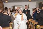 Hochzeitsreportage-Smeekens-Teil-1-Hochzeit-Smeekens-0971.jpg