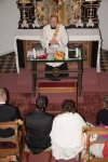 Hochzeitsreportage-Smeekens-Teil-1-Hochzeit-Smeekens-1047.jpg
