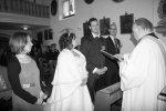 Hochzeitsreportage-Smeekens-Teil-1-Hochzeit-Smeekens-1089.jpg