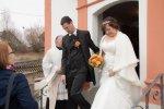 Hochzeitsreportage-Smeekens-Teil-1-Hochzeit-Smeekens-1160.jpg