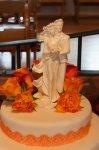 Hochzeitsreportage-Smeekens-Teil-2-Hochzeit-Smeekens-1339.jpg
