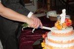 Hochzeitsreportage-Smeekens-Teil-2-Hochzeit-Smeekens-1418.jpg