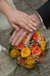Hochzeitsreportage-Smeekens-Teil-2-Hochzeit-Smeekens-1652.jpg
