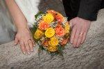 Hochzeitsreportage-Smeekens-Teil-2-Hochzeit-Smeekens-1656.jpg
