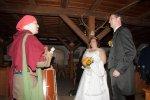 Hochzeitsreportage-Smeekens-Teil-2-Hochzeit-Smeekens-1703.jpg