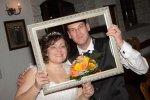 Hochzeitsreportage-Smeekens-Teil-3-Hochzeit-Smeekens-2015.jpg