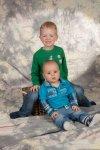 Portrait-Kinder-Brunner-Portrait-Brunner-Kinder-9106.jpg