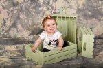 Portrait-Meznar-Portrait-Meznar-Familie-4183.jpg