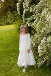 Kommunion-Volgger-Portrait-Kommunion-Volgger-9603.jpg