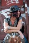 Aigner-Petra-IMG_2069.jpg