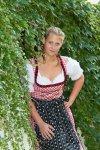 Portraits-Alina-Portrait-Alina-Corinna-7806.jpg