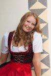Portraits-Corinna-Portrait-Alina-Corinna-7741.jpg